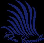 Chez Camille - Ramatuelle